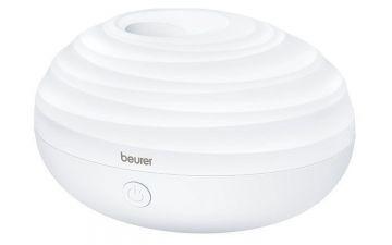 Aroma difúzer BEURER LA 20