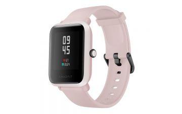 Xiaomi Amazfit Bip S, Warm Pink