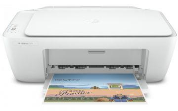 Multifunkčná tlačiareň HP Deskjet 2320