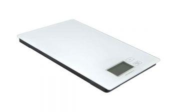 Digitálna kuchynská váha